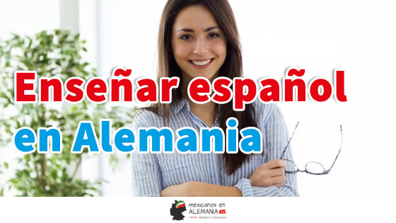 enseniarespaniolenAlemania-portada
