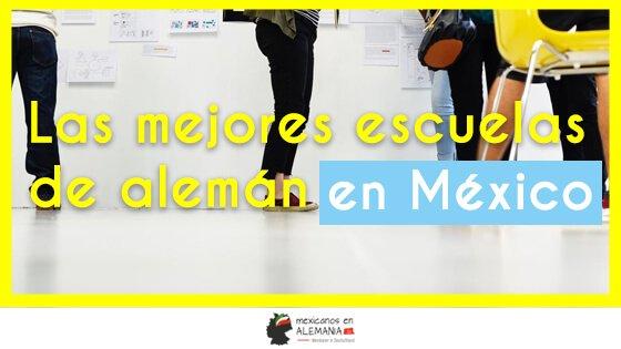 mejoresescuelasdealemanenmexico-portada