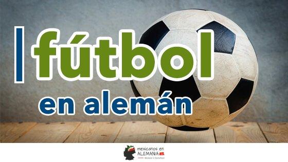 futbolenaleman-portada
