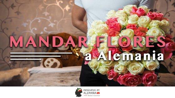 Mandarfloresalemania-Portada