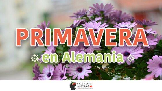 PrimaveraenAlemania-Portada
