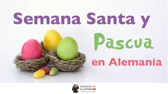 SemanaSantayPascua-portada