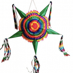 Posadas - Piñata