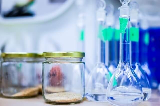profesiones más demandadas - área de ciencias y tecnología
