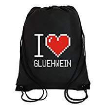 promocionales-gluewein-mochila