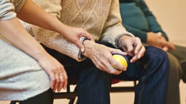 Seguridad Social en Alemania - Seguro de Dependencia