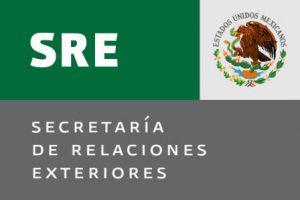 Secretaria de relaciones publicas