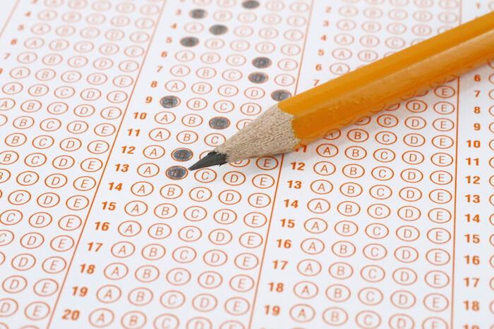 Test DAF: Examen para certificar tu nivel de alemán para la universidad en Alemania