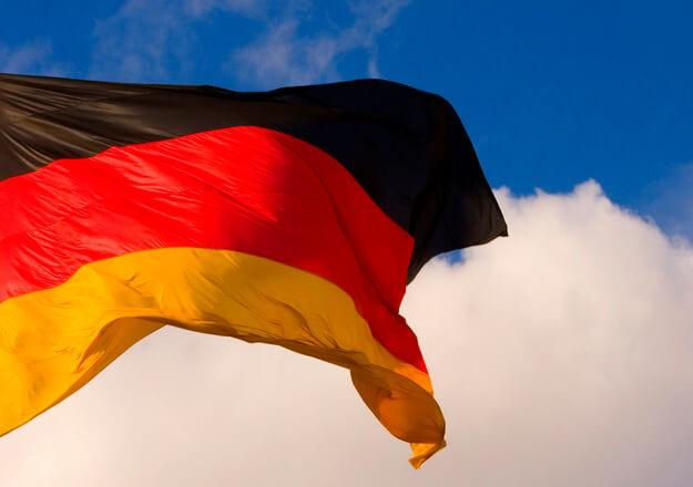 tipos de escuelas para estudiar alemán en Alemania