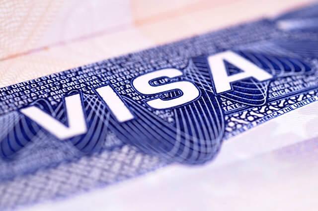 visa para trabajar en alemania - Aufenthaltserlaubnis